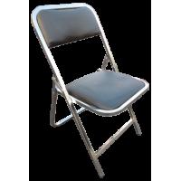 RENTAMOS SILLAS Y MESAS BONITAS FIESTAS JARDIN  3320170210 – 3327025517  Renta de sillas y mesas=tab