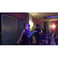 Dueto para Cena Eventos Xv años Bodas Bautizos tecladista Cantante Jalisco  Músico cantante y cantan