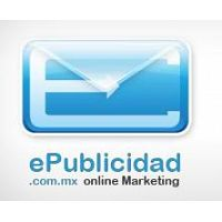 ePublicidad Email Marketing