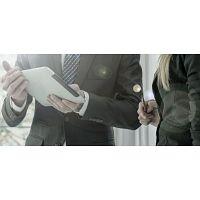 INVESTIGACIONES PRIVADAS EN ZAPOPAN JALISCO